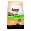Bonnie Adult Cat Food