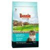 Bonnie Adult Cat Food Salmon