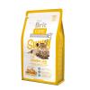 Brit Care Sunny Adult Cat Food