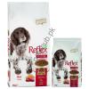 Reflex Beef High Energy Adult Dog Food