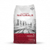 Diamond Naturals Indoor Cat Food – 2.72 KG