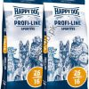 Happy Dog 26-16 SPORTIVE Dog Food